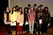 20131210北市大UTAIPEI人文藝術學院院集會:20131210北市大人文藝術學院院集會 (4).JPG