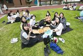 20210330院長參加公共系野餐盛會 :20210330院長參加公共系野餐盛會 (3).jpg