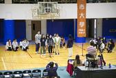 20201124臺北市立大學校歌比賽花絮:20201124臺北市立大學校歌比賽 (15).jpg