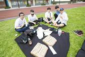 20210330院長參加公共系野餐盛會 :20210330院長參加公共系野餐盛會 (5).jpg