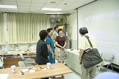 20091106教師知能研習:20091106教師知能研習 (41).JPG
