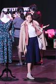 20201210中語大戲我們一同走走演出花絮:20201210中語大戲我們一同走走 (31).jpg