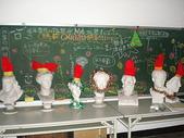 20081223聖誕晚會:20081223聖誕晚會 (6).JPG