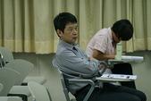 20091106教師知能研習:20091106教師知能研習 (54).JPG