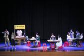 20201210中語大戲我們一同走走演出花絮:20201210中語大戲我們一同走走 (22).jpg