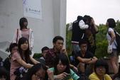 20121027視藝系迎新宿營:P1180323.JPG