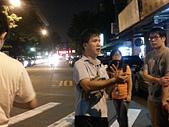 20141001認識自己--台北萬華與南機場在地文化參訪活動 :20141001認識自己--台北萬華與南機場在地文化參訪活動 (2).jpg