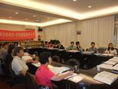 20121006北城大華語師資班授課:20121006北城大華語師資班授課 (11