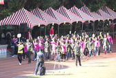 20131130北市大校慶花絮:20131130北市大校慶花絮  (5).JPG