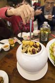 20210119人文藝術學院行政團隊期末聚餐:20210119人文藝術學院行政團隊期末聚餐 (5).jpg