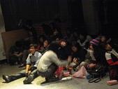 20081223聖誕晚會:20081223聖誕晚會 (134).JPG