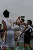 20080220輔大全美盃:20080220輔大全美盃 (171)