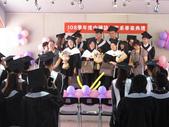 20200613北市大中語系畢業典禮:20200613中語系畢業典禮 (18).jpg