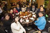 20210119人文藝術學院行政團隊期末聚餐:20210119人文藝術學院行政團隊期末聚餐 (1).jpg