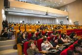 20171212人文藝術學院1061院集會:20171212人文藝術學院1061院集會 (21).JPG