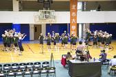 20201124臺北市立大學校歌比賽花絮:20201124臺北市立大學校歌比賽 (2).jpg