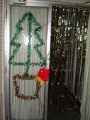 20081223聖誕晚會:20081223聖誕晚會 (5).JPG