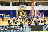 20201124臺北市立大學校歌比賽花絮:20201124臺北市立大學校歌比賽 (5).jpg