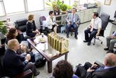20121016美國聖地牙哥大學來訪:20121016美國聖地牙哥大學來訪 (18