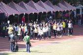 20131130北市大校慶花絮:20131130北市大校慶花絮  (18).JPG