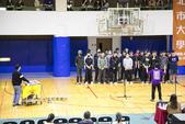 20201124臺北市立大學校歌比賽花絮:20201124臺北市立大學校歌比賽 (10).jpg