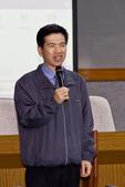 20121127視覺藝術學系系集會:20121127視覺藝術學系系集會 (3).J