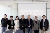20131205~102-1藝文中心諮詢會議 :20131205~102-1藝文中心諮詢會議 (7).JPG