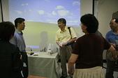 20091106教師知能研習:20091106教師知能研習 (39).JPG