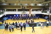 20201124臺北市立大學校歌比賽花絮:20201124臺北市立大學校歌比賽 (9).jpg