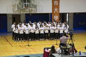 20201124臺北市立大學校歌比賽花絮:20201124臺北市立大學校歌比賽 (17).jpg