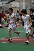 20080220輔大全美盃:20080220輔大全美盃 (163)