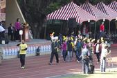 20131130北市大校慶花絮:20131130北市大校慶花絮  (4).JPG