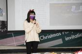 20201223人文藝術學院外籍生期末聖誕餐會:20201223人文藝術學院外籍生期末聖誕餐會 (17).jpg