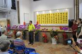 20141011施隆民老師書法展 :20141011施隆民老師書法展 (12).JPG