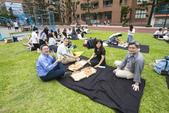 20210330院長參加公共系野餐盛會 :20210330院長參加公共系野餐盛會 (1).jpg