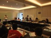 20121006北城大華語師資班授課:20121006北城大華語師資班授課 (9)