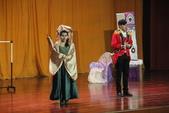 20131214英語話劇公演~Ugly Pretty:20131214英語話劇公演~Ugly Pretty (10).JPG