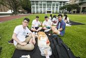 20210330院長參加公共系野餐盛會 :20210330院長參加公共系野餐盛會 (6).jpg