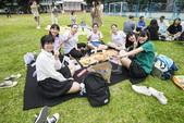 20210330院長參加公共系野餐盛會 :20210330院長參加公共系野餐盛會 (8).jpg