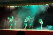 20131214英語話劇公演~Ugly Pretty:20131214英語話劇公演~Ugly Pretty (6).JPG