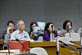 20121102儒學與語文學術研討會:20121102儒學與語文學術研討會 (4)