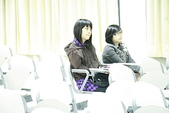 20091106教師知能研習:20091106教師知能研習 (38).JPG