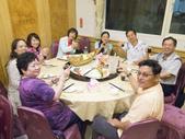 20140821北海岸文康活動 :20140821北海岸文康活動 (10).JPG