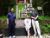 20120625校務創新研習及文康活動:20120625校務創新研習 (102).jpg