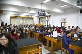20171218中語系墨韻詩心書法展:20171218中語系墨韻詩心書法展 (7).JPG