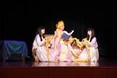 20131214英語話劇公演~Ugly Pretty:20131214英語話劇公演~Ugly Pretty (21).JPG