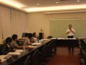 20121006北城大華語師資班授課:20121006北城大華語師資班授課 (8)