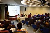 20121116公共事務實習丁育群局長演講:20121116公共事務實習 (6).JPG