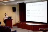 20121030儒學中心吳肇嘉主任演講:20121030人文藝術學院講座 (3).JPG