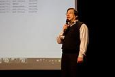 20131210北市大UTAIPEI人文藝術學院院集會:20131210北市大人文藝術學院院集會 (13).JPG